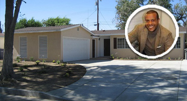 jacob sold his los angeles home to jetoffer