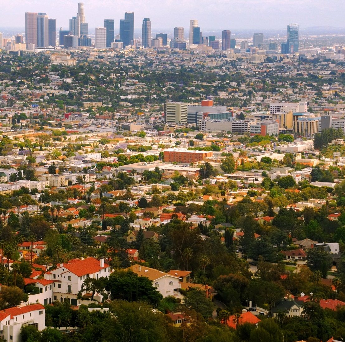 How to Sell Your House in Los Angeles Fast?